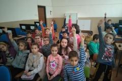 Ден на розовата фланелка_1. клас1
