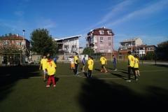 спортен празник_13
