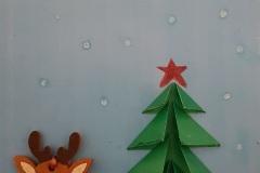 Весела-Коледа-Тодор-Илиев-3-а-клас